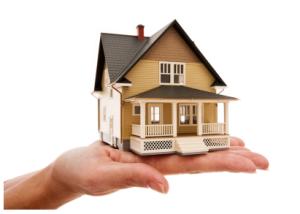Решим все вопросы с недвижимостью