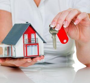 Объекты недвижимости, попадающие под программу