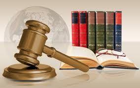 Заключение договора субаренды земельного участка и его основные положения