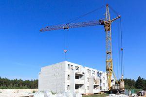 Нюансы долевого участия в строительстве