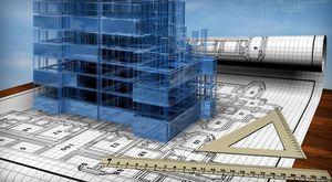 Документы для строительства многоквартирного дома
