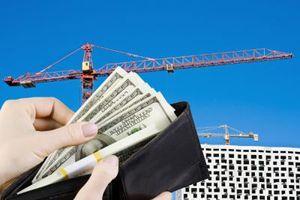 Страхование средств дольщиков строительства