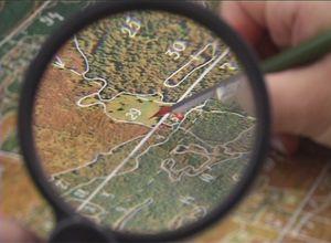 Каким образом осуществляется постановка на кадастровый учет объектов недвижимости в России?