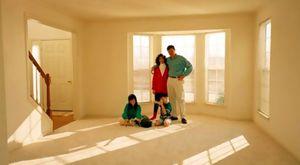 Как не быть обманутым при покупке жилья?