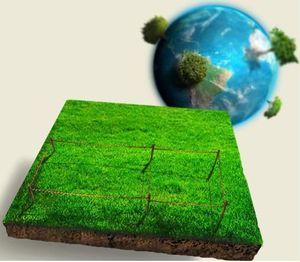 Все о межевании земельных участков: что это за процедура и как ее сделать?