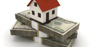 Уплата налога при продаже недвижимости