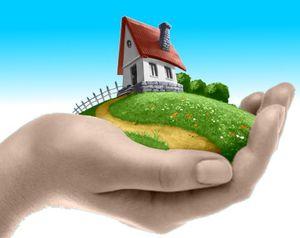 Что нужно, чтобы получить участок земли бесплатно?