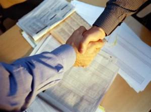 Заключение предварительного договора при покупке квартиры