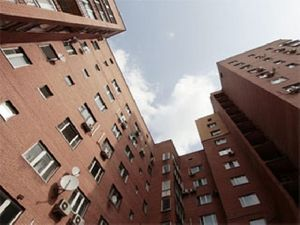Причины отказа в приватизации квартиры