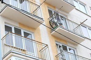 Оформление жилья в собственность
