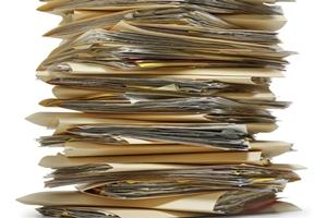 докум енты для регистрации права собственности