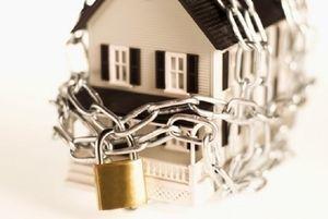 Продажа квартиры, имеющей обременение