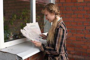 Дополнительные документы для продажи жилья