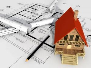 Порядок регистрации дома в собственность