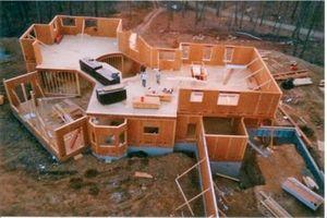 Требования к строению для регистрации в собственность