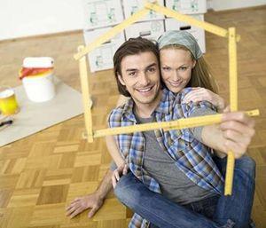 Получение льготы на жилье молодой семье
