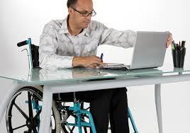 Субсидина жилье для инвалидов