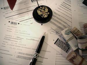 Документы для налогового вычета при покупке квартиры: список и оформление.