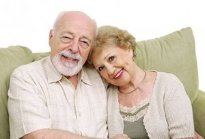 Возврат налога неработающему пенсионеру