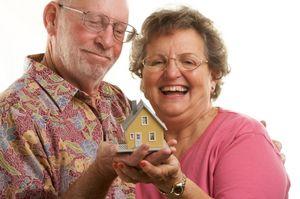 Право пенсионера на вычет