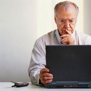 Возврат налога работающему пенсионеру
