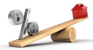 Налоговый вычет при покупке жилья по ипотеке и возврат процентов