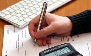 Документы для получения возврата налога