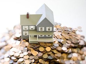 Расчет имущественного вычета по ипотеке