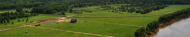 В чем смысл субаренды земельных участков и на каких условиях заключается это соглашение?