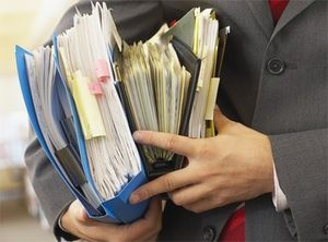 Документы для дарения отдельных видов недвижимости