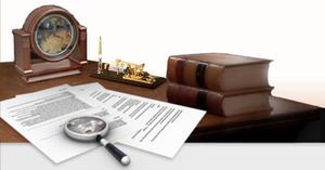 Пакет документов, перед заключением сделки дарения недвижимости