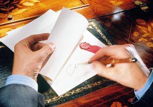 Как составить договор о дарения недвижимости с условием