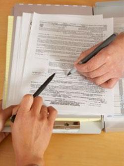 Существенные условия к договору найма жилья