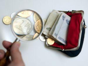 Сумма платежей по договору ренты