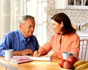 Что представляет из себя договор ренты на квартиру и в каких случаях он заключается?