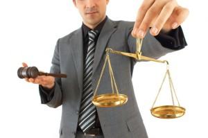 Условия прекращения договора ренты