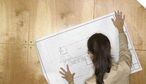 Какие виды перепланировок жилья существуют?
