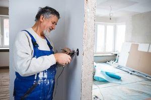 Как действовать для узаконивания строительных работ, повлекших изменения в жилище