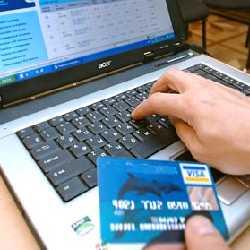 Способы погасить коммунальные платежи банковской картой