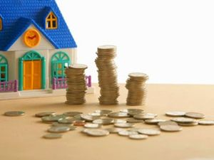 Особенности ипотеки с использованием сертификата на второго ребенка