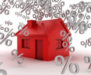 Покашение ипотеки материнским капиталом
