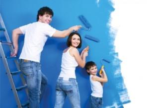 Сложности приобретения жилья по средствам материнского капитала