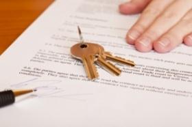 Как расторгнуть договор мены квартир?
