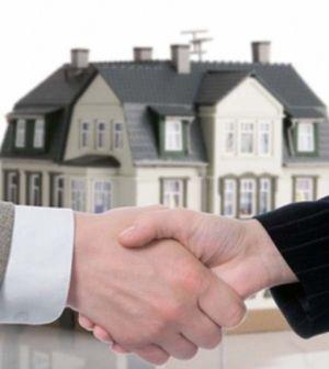 Заключение договора мены недвижимости