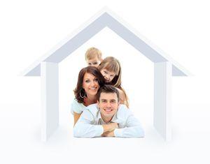 Получение субсидии на жилье молодым семьям