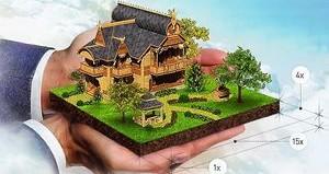 Процедура оформления земли в собственность
