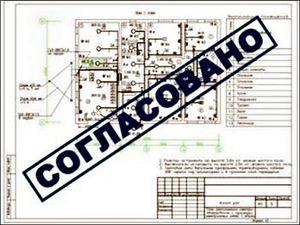 Качественный ремонт квартир, коттеджей, домов, офисов