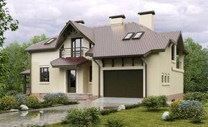 Как продать дом в деревне какие документы — Твой развод