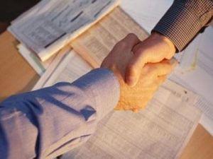 Процедура оформления собственности на дом и участок