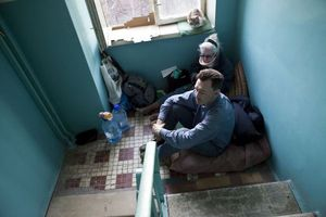 Выселение из квартиры по решению суда